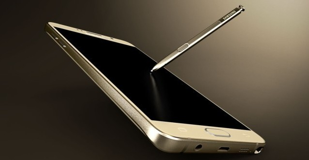 The-Samsung-Galaxy-Note-5-now-has-a-128-GB-version-1-1280x616