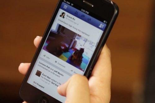 facebook_mobile_press_image