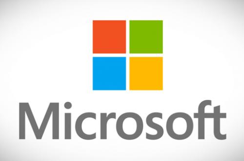 microsoft-logo-main