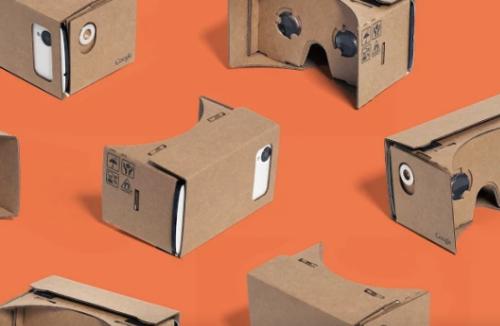 8e115066f تطبيق يوتيوب Youtube Gaming يدعم نظارات الواقع الافتراضي على أندرويد