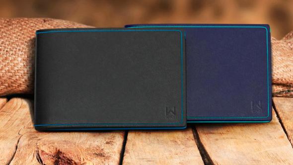 walli-smart-wallet-3