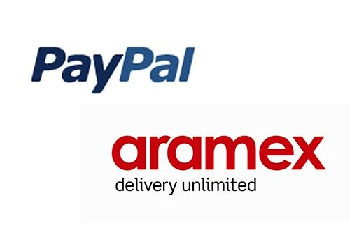 paypal_aramex_large