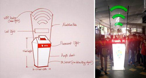 160219105019-wifi-trash-can-split-780x439