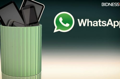 960-whatsapp-to-end-support-for-windows-nokia-and-other-systems-before-2017