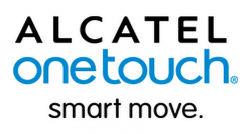 Alcatel_logo-6