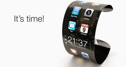 Apple-Watch-2nd-gen-concept