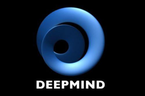 DeepMind-Technologies-logo-645x349