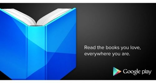 Download-Google-Play-Books-2-8-61-for-Android