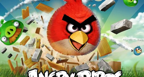 angry_birds_35595-1600x1200