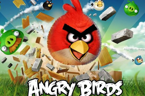 angry_birds_35595-1600x1200