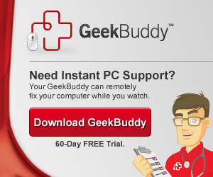 geek_buddy1