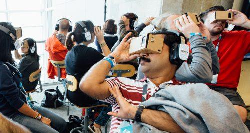 google-io-2015-cardboard-virtual-reality-vr-5755