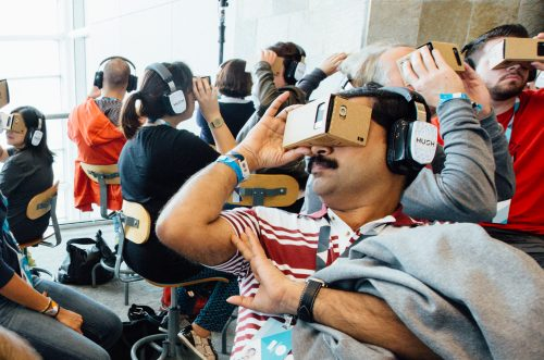 google-io-2015-cardboard-virtual-reality-vr-5755