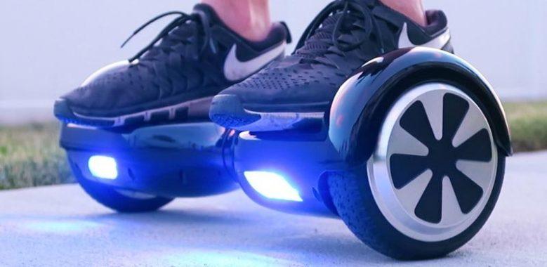 hoverboard-main-image_thumb800