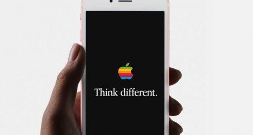 iphone-1970