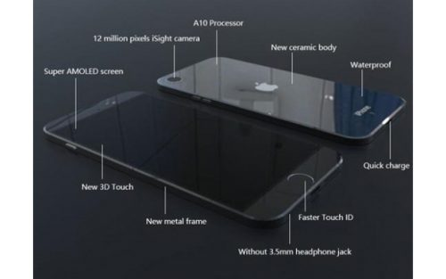iphone-7-sketchy-rumor
