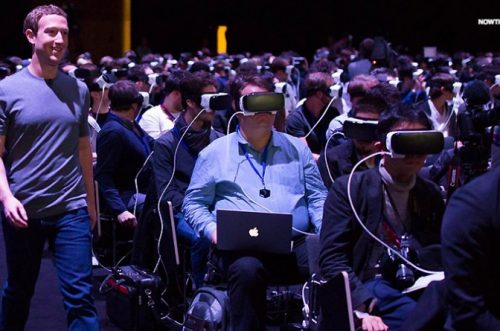 mark-zuckerberg-mobile-world-congress-digital-zombies-virtual-reality-beast-end-times-nteb-933x445