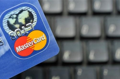 mastercard_1781044b-large_trans++qVzuuqpFlyLIwiB6NTmJwZwVSIA7rSIkPn18jgFKEo0