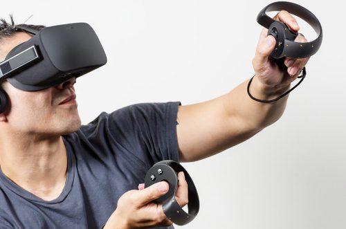 oculus_rift_consumer-6