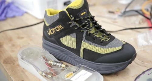 sole-shoe-workbench