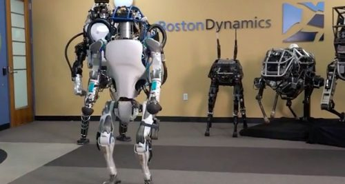 xl-2016-atlas-robot-1