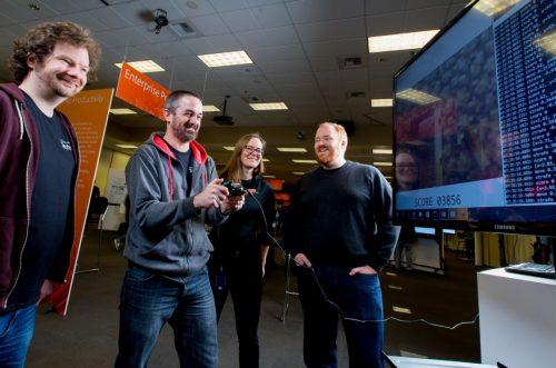 2016-Microsoft-TechFest-09-1024x580