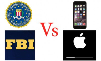 FBI-Vs-Apple-400x242
