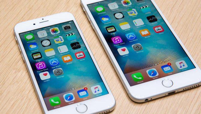 apple-event-sept9-2015-iphone6splus-3263