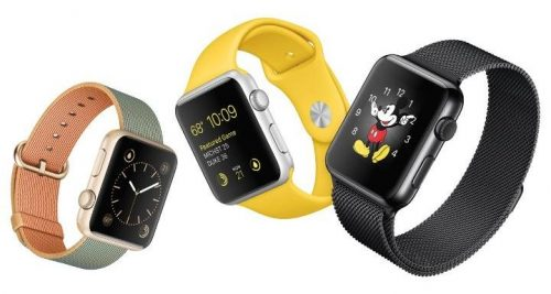 apple-watch-new-large_trans++gsaO8O78rhmZrDxTlQBjdPglp-O-0tXy4cPh95DZ_mE