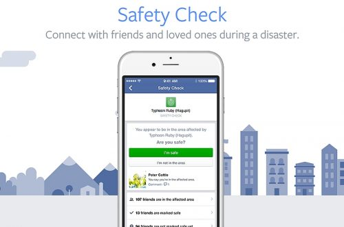 facebook_safety_check_page_screenshot