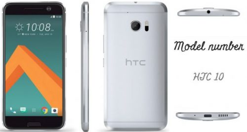 htc-10-news-leak-650-80