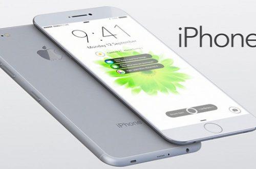 iPhone-7-6-2