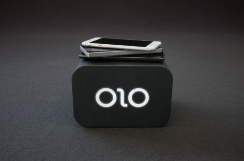 olo_015-720x480-c