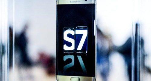 s7-large_trans++2oUEflmHZZHjcYuvN_Gr-bVmXC2g6irFbtWDjolSHWg