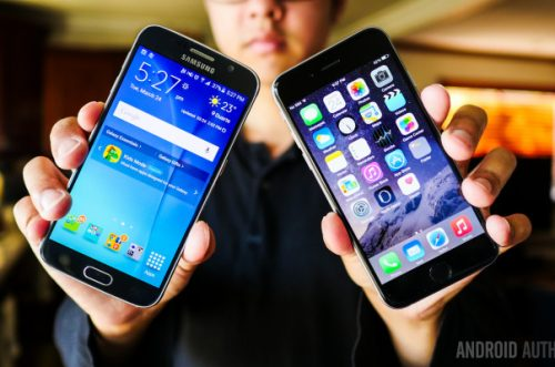 samsung-galaxy-s6-vs-apple-iphone-6-aa-25-of-29-710x399
