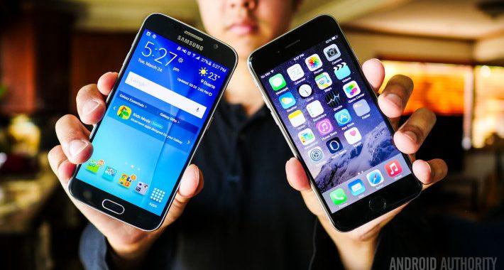 samsung-galaxy-s6-vs-apple-iphone-6-aa-25-of-29-710x399