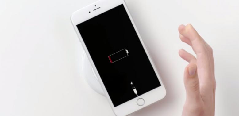 wireless-charging-screen