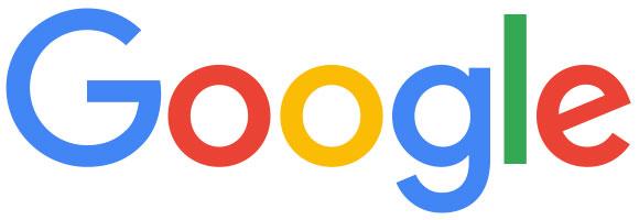 xl-2015-google-logo-1