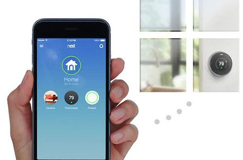 xl-2015-nest-thermostat-app-1