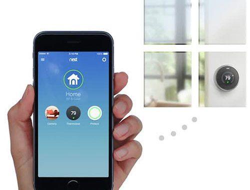 xl-2015-nest-thermostat-app-1