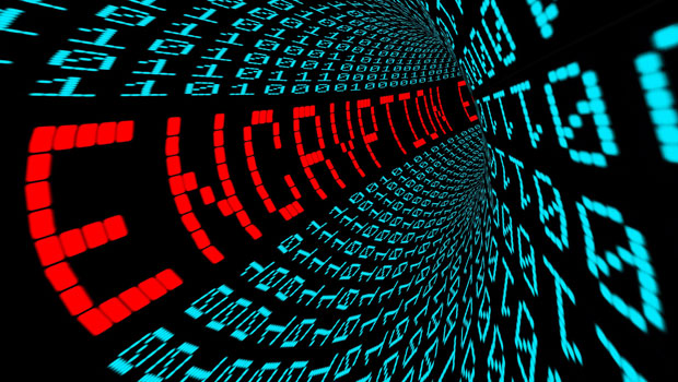 xl-2016-encryption-1