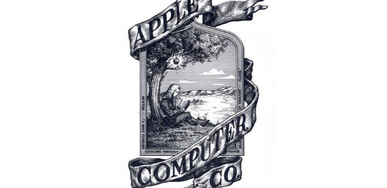 160331125846-original-apple-logo-780x439