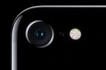 كاميرا ثنائية