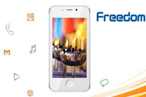 Freedom-251-ad