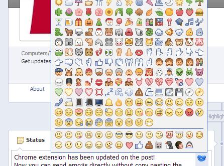 facebook-emoji-post-cryptlife