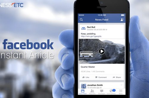 facebook-inc-revives-instant-articles-as-the-guardian-publishes-first-post