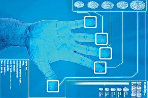 fingerprint_2512730b