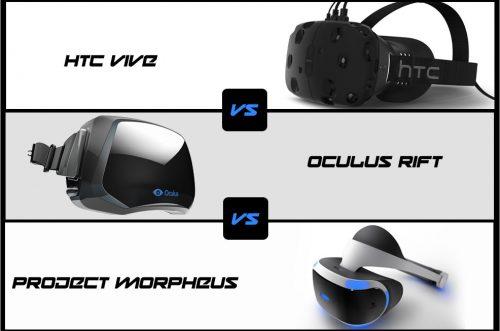 htc_vive_vs_oculus_rift_vs_project_morpheus