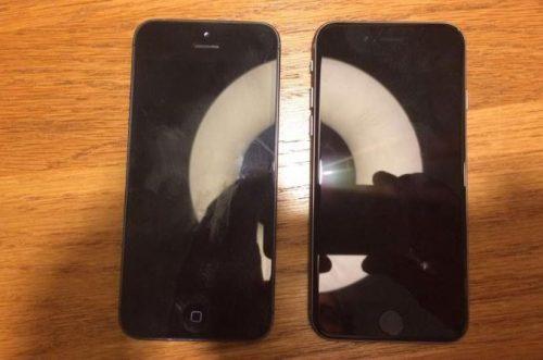 iphone-5se-large_trans++qVzuuqpFlyLIwiB6NTmJwfSVWeZ_vEN7c6bHu2jJnT8-large_trans++2oUEflmHZZHjcYuvN_Gr-bVmXC2g6irFbtWDjolSHWg