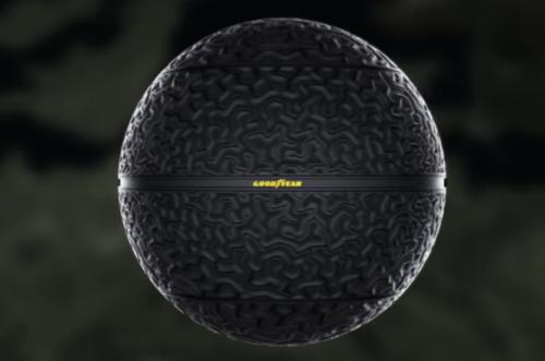 160308141206-goodyear-spherical-tire-2-780x439